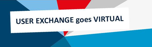 User Exchange