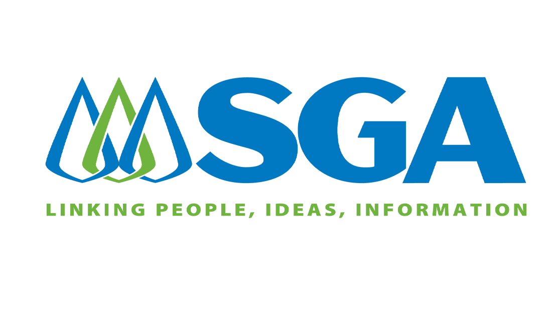 SGA 2021 The Natural Gas Conference and Expo